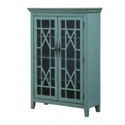 Bayberry Two Door Cabinet by Coast to Coast
