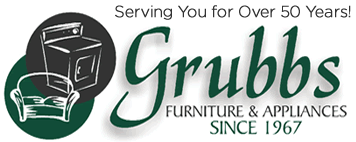 Grubbs Furniture and Appliances
